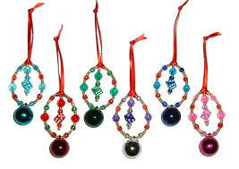 buy bunco dice ornaments bunco ornaments bunco jewelry