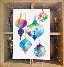 new cards masha watercolor mischief