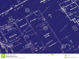 100 blueprint home design computer home design programs