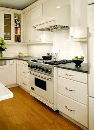 what color appliances look best with cabinets stylish kitchens with white appliances they do exist