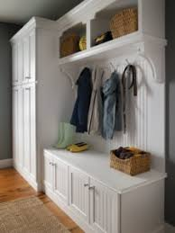entryway built in cabinets entryway cabinetry in london on allen s built in cabinetry