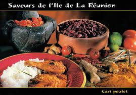 cuisine reunion la cuisine réunionnaise la cuisine multicuture le de la