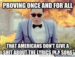No One Cares Spongebob Meme - no one cares by brittany321 meme center