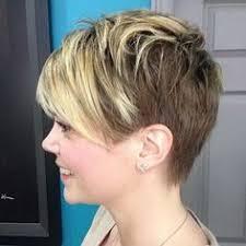 Kurzhaarfrisuren Pixie Cut by 20 Brown Pixie Cuts Brown Pixie Cut Pixie Hair And Brown