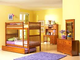 Kids Rooms To Go by Bedroom Ideas Best Rooms To Go Kids Daybed For Rainbow