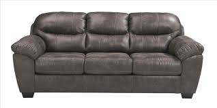 Grey Leather Sofa Sectional by Grey Corduroy Couch Wpzkinfo