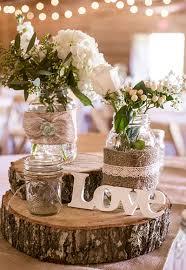 wedding flowers rustic 8 rustic wedding ideas