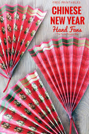Chinese New Year Home Decoration The 25 Best Chinese New Year Decorations Ideas On Pinterest