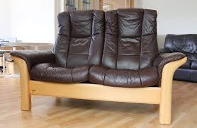 Stressless Windsor Sofa Price Ekornes Stressless Windsor 2 Seater Reclining Sofa In Palcma
