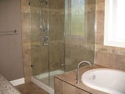 Design Ensuite Bathroom Ensuite Bathroom Designs Home Interior Ekterior Ideas