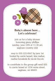 gift card baby shower wording invitation wording gift card baby shower gift card ly baby