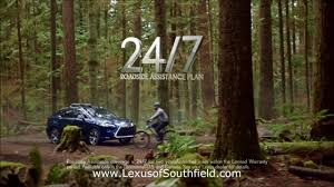 lexus in birmingham the spring collection sales event has arrived at meade lexus of