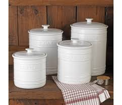 kitchen canisters canada canisters amusing white kitchen canister sets ceramic canister sets