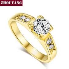 aliexpress buy wedding gifts18k gold plated wide 2016 joyería de moda pulseras y brazaletes de oro de plateó