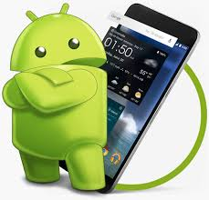 android apps development android app development company