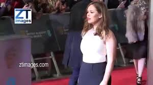 Burr Burr Carpet Tanya Burr At British Academy Film Awards Bafta 2016 At The Royal