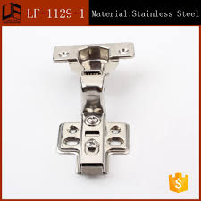 Kitchen Cabinet Hardware Hinges Kitchen Cabinet Hinges Types
