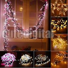 low voltage led string lights low voltage led string lights christmas wedding party holiday patio