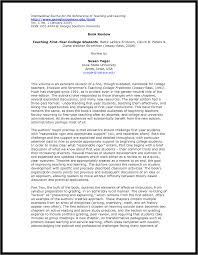 college book report template book report template college images resume ideas namanasa