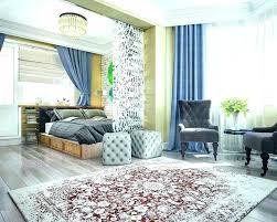 bedroom divider curtains living room bedroom divider trafficsafety club