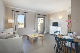 st elias resort protaras studios and suites in cyprus st elias resort two bedroom suites
