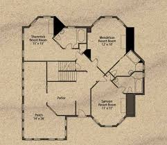 guest house floor plan guest house floor plans yelton manor bed and breakfast