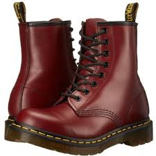 womens boots uk size 10 dr martens polyvore
