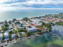 Anna Maria Florida Map by Stunning View Great Location Perfect Vaca Vrbo