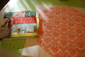 5 diy projects to do with easy crafts and homemade 9 yet
