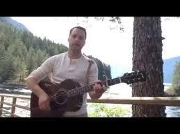 brandon heath lyrics playlists shazam