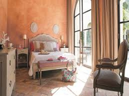 28 paint color ideas for bedroom master bedroom color paint color ideas for bedroom paint styles for bedrooms modern rustic bedroom paint