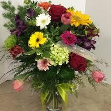 ponca city florist flower delivery by bella flora u0026 bakery