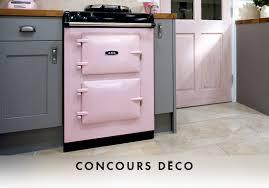 aga cuisine apportez une touche de à votre cuisine avec l aga 60