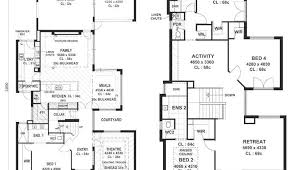 contemporary homes floor plans awesome contemporary home designs and floor plans contemporary