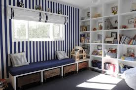 Boys Shared Bedroom Home Design Ideas - Boys shared bedroom ideas