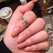 oval nails with designs images nail art designs