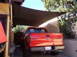 carports superior awning