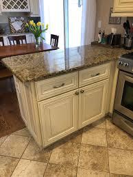 white kitchen cabinets with granite countertops custom white wood kitchen cabinets complete stainless steel appliances kitchen aid granite countertop green kitchens