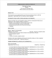resume format download in word free download sample resume in word format 82 images template