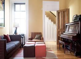 green street philadelphia down2earth interior design