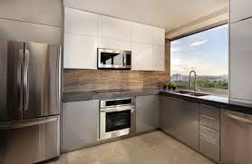 kitchen apartment ideas apartment living kitchen ideas apartment kitchen ideas for renters