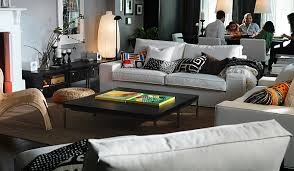 Decorating With A Safari Theme  Wild Ideas - Safari decorations for living room