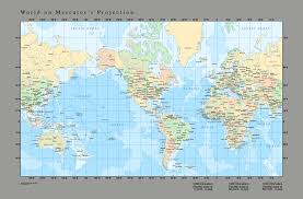 North America Wall Map by World Bulletin Board Map From Onlyglobes Com