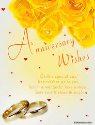 anniversary wishes for sister edited by amrits88 29 january