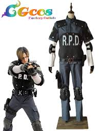 Alice Resident Evil Halloween Costume Compare Prices On Resident Evil Halloween Costumes Online