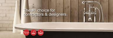 kitchen faucet accessories kitchen faucets red deer