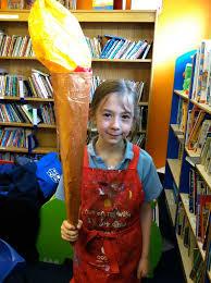 olympic crafts for kids art cabin u0027s blog