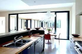 le cuisine design bar cuisine design home bar furniture ikea trend home