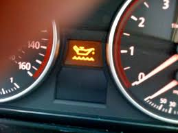 2006 bmw x5 4x4 warning light strange light warnings any thoughts