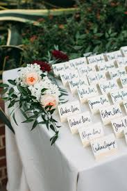 Wedding Wishes List 536 Best Table Assignment Please Find Your Seat Images On